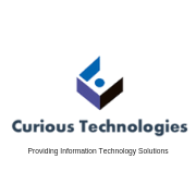 Curious Technologies
